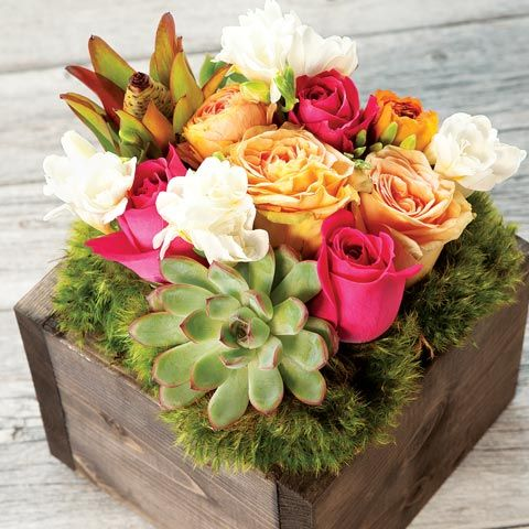 17 curated pave flower boxes ideas by cocoandkaki - Does olive garden deliver to your house ...