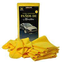 toallas de microfibra - Resultados de la búsqueda   Costco Mexico