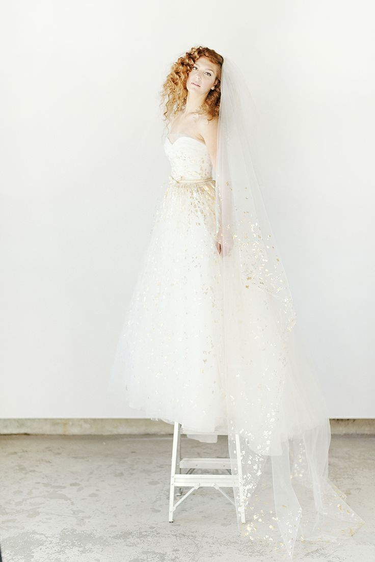 best cool wedding dresses images on pinterest short wedding