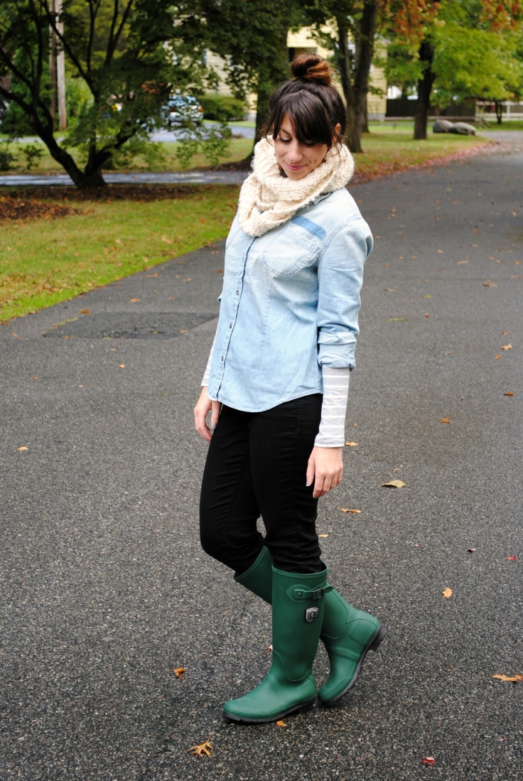 1000  images about RAIN BOOTS on Pinterest | Rain, Boots and Rain ...