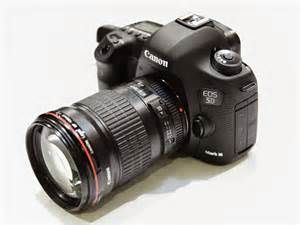 Search Canon digital camera prices in nigeria. Views 223.
