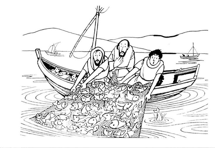 do right coloring pages - photo#42