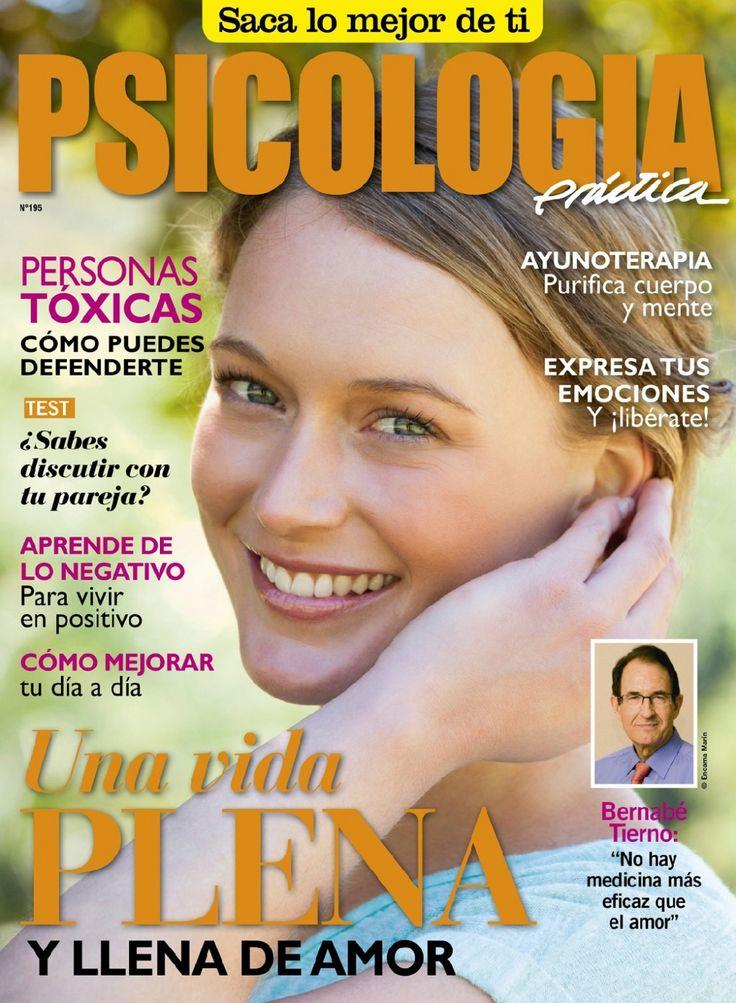 revista psicologia 2015 - Cerca amb Google