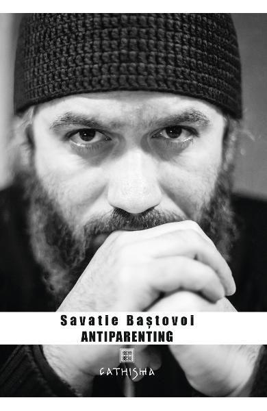 Antiparenting Savatie Bastovoi