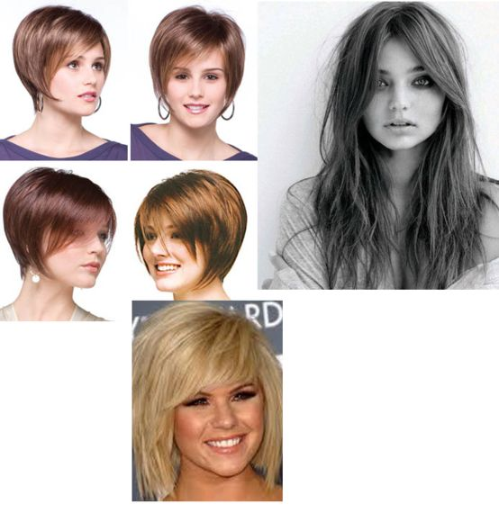 Волосы: Волосы должны быть свободными, взъерошенными, а стрижка -  мягкой формы с рваным контуром. Стрижка слоями имеет важное значение. Кудри и объемные волны прекрасны. Выбирая прическу, можете смело опираться на вид  гривы диких животных, это добавит изюминку и веселье в дневной и вечерний наряд! Цвет волос должен всегда выглядеть натуральным, волосы  блестящие с легкими светлыми бликами. Будьте очень осторожными, когда полностью меняете цвет волос. Искусственные цвета слишком примитивны…
