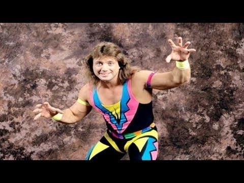 WWE RAW | Wwe news: marty jannetty in hot water over possible incestuous comments