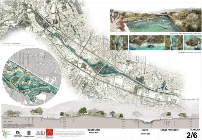 17 best images about landscape and urban graphic design on for Arquitectura 5 de mayo plan de estudios