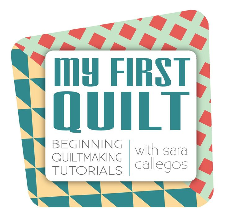 64 best Quilt Block Patterns & Tutorials for Bags images on ... : quilting videos online free - Adamdwight.com