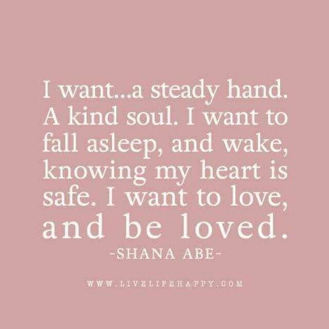 Best 25+ Husband Wife Love Quotes Ideas On Pinterest