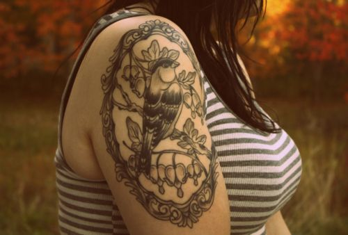 1000 ideas about back cross tattoos on pinterest cross for Tattoos near me open late