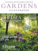 25 of the best English gardens to visit | Gardens Illustrated