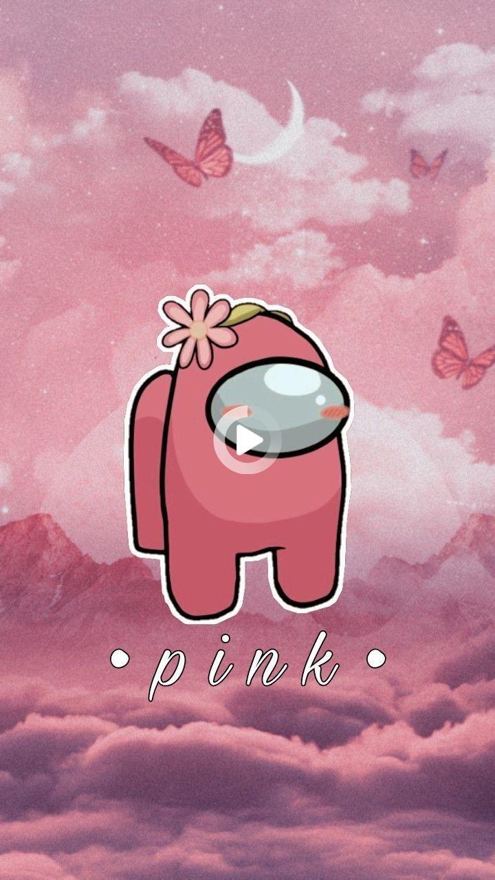 Redirecting In 2021 Pink Wallpaper Cartoon Wallpaper Iphone Cute Iphone Wallpaper Girly Coolest wallpaper images 2021