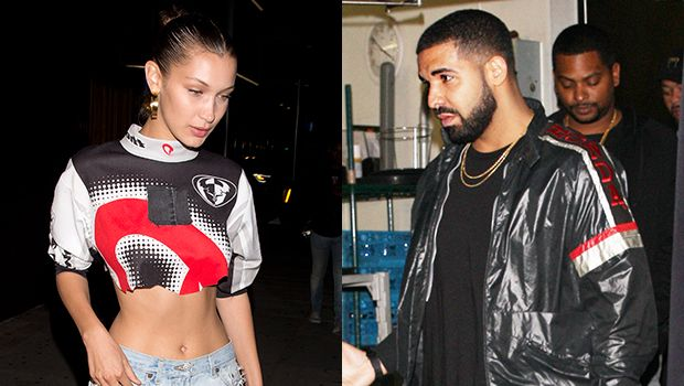 Bella Hadid Disappointed Drake Fling 'Fizzled' Out: She Wants Love Like Gigi & Zayn https://tmbw.news/bella-hadid-disappointed-drake-fling-fizzled-out-she-wants-love-like-gigi-zayn  Bella Hadid is finally ready for romance! While she's been focused on work, she wants something special. And, Bella thought she had it with Drake, after the two spent some brief time together. HollywoodLife.com has the EXCLUSIVEscoop!Bella Hadid, 20, knows what she wants in life! And, she thought that wasDrake…