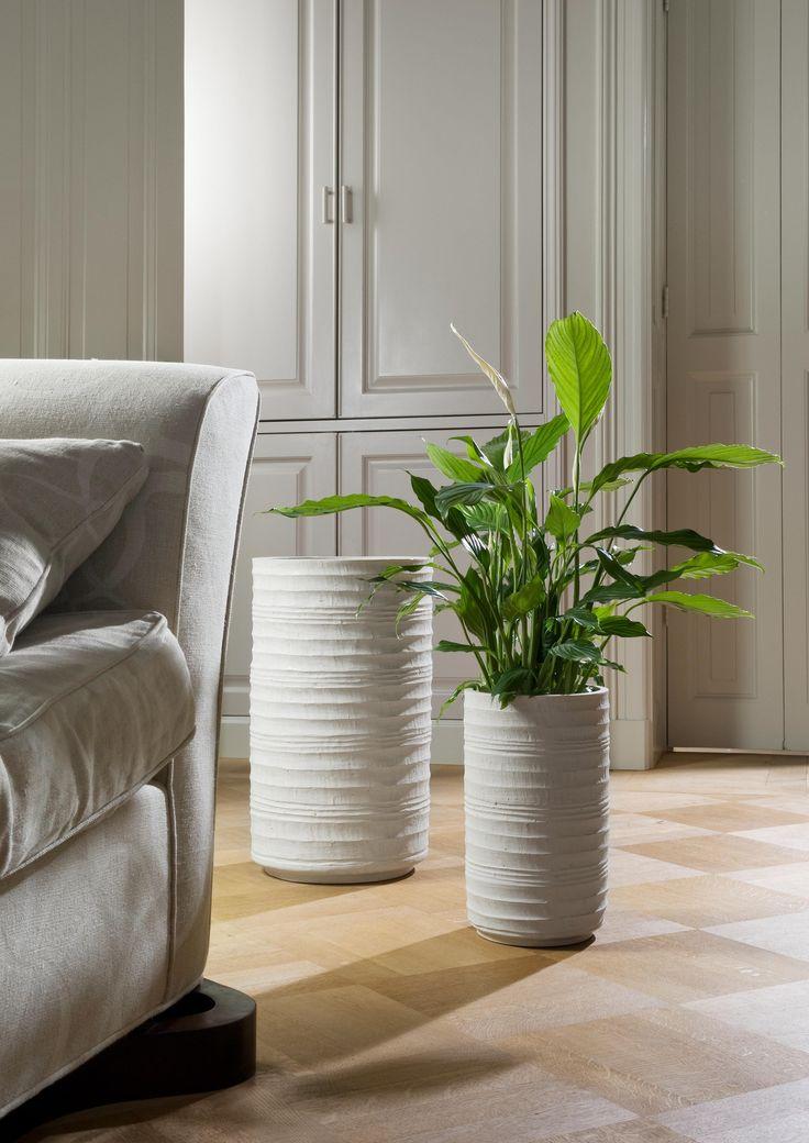 planten modern interieur - Google Search