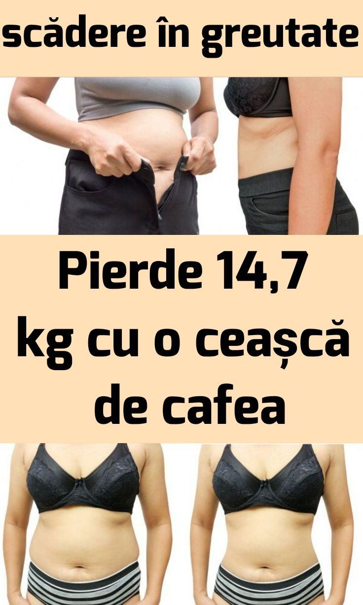 Scădere în greutate de la 62 kg la 50 kg)