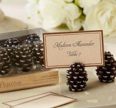 unique wedding favors wedding favor ideas party city canada photo card vintage baroque design placecard holder