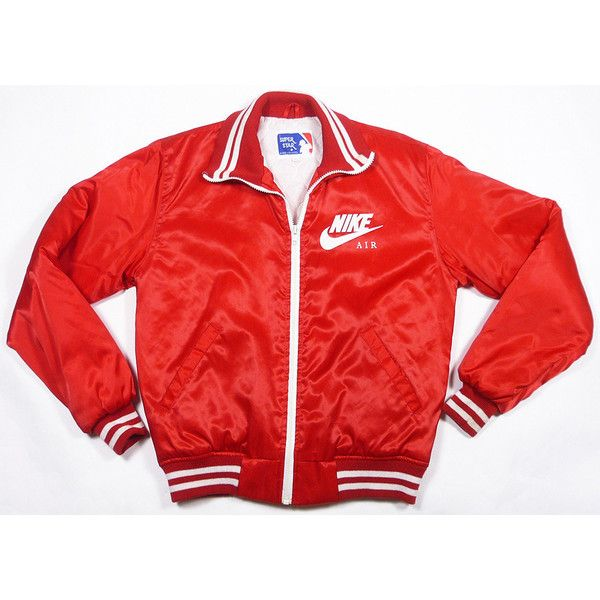 Best 25  Letterman jackets ideas on Pinterest | The letterman ...