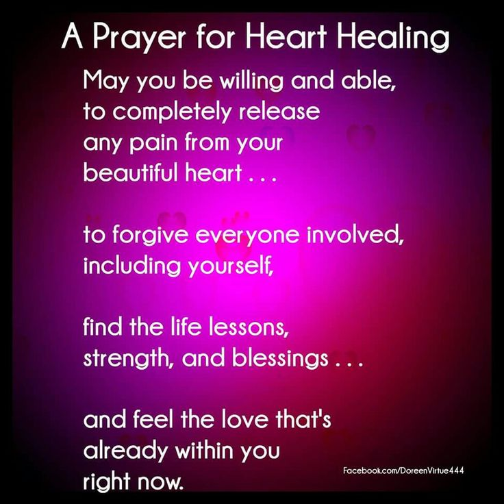 christian valentine day images and quotes - 94 best images about Prayers on Pinterest