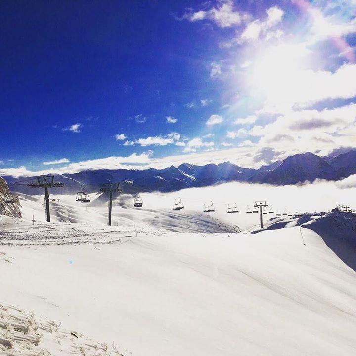 Comparateur de voyages http://www.hotels-live.com : Today opening of the liaison #Briançon Chantemerle | Aujourd'hui ouverture de la laison Briançon Chantemerle | Merci @johan.koekkoek pour la photo | #happy #ski & #snowboard on #SerreChevalier s resort #instagood by serrechevalier https://www.instagram.com/p/BAJy7QGva2g/ #Flickr via https://instagram.com/hotelspaschers via Hotels-live.com…