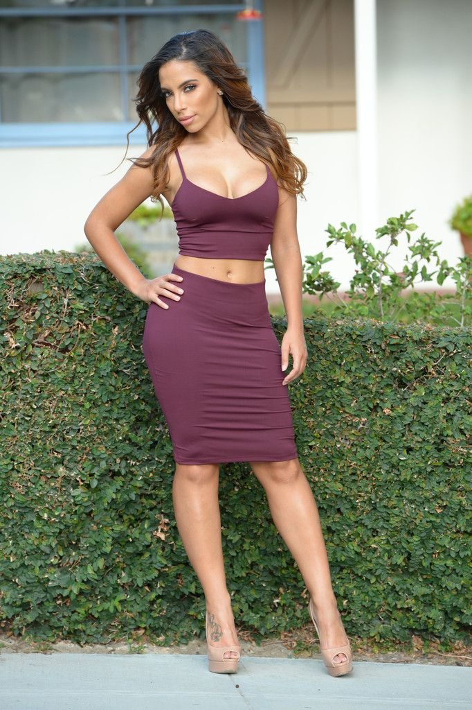 45 best images about Fashion Nova Clothes on Pinterest | Rompers ...