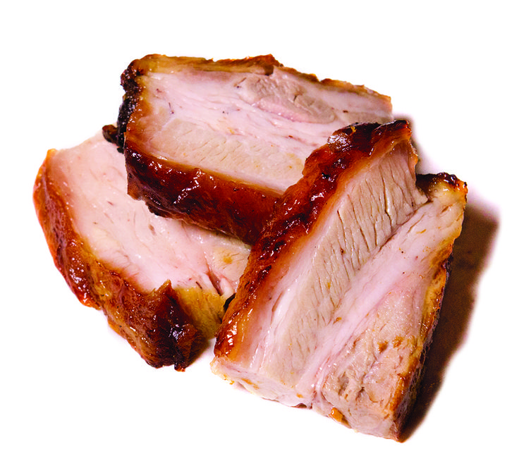 Momofuku Pork Belly Recipe on Yummly. @yummly #recipe
