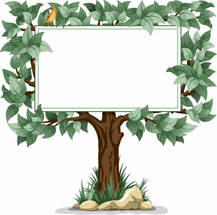 Pin By Anne On Frames Borders Backgrounds Clip Art Borders Powerpoint Background Design Flower Background Wallpaper