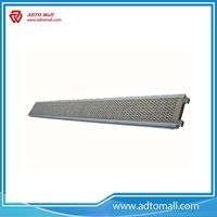 Show details for ADTO Group construction building materials perforated scaffolding metal deck