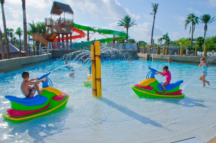 It 39 S Fun For The Kids And The Parents Moody Gardens Palm