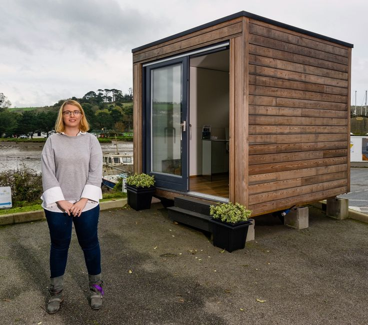 Sprucing your home? Go to Newham - News - Newham and The Port of Truro