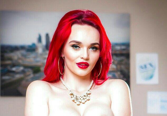 Jasmine James Nude Photos 65