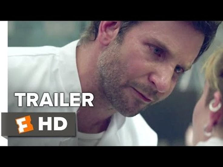 Burnt Official Teaser Trailer #1 (2015) - Bradley Cooper Sienna Miller Movie HD - Vidimovie.com - VIDEO: Burnt Official Teaser Trailer #1 (2015) - Bradley Cooper Sienna Miller Movie HD - http://ift.tt/294bLUQ
