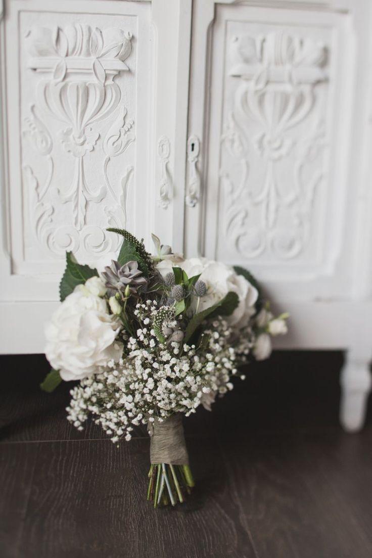 Coquette Atelier Wedding & Event _Bouquet