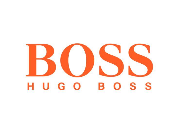Hugo-Boss-logo-Orange