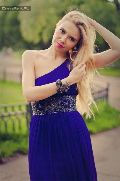 Отзывы о платьях / DRESSRENT - в Москве
