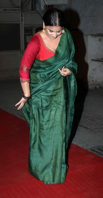 86 Best Desi Indian Bhabhi Images On Pinterest  Indian -7391