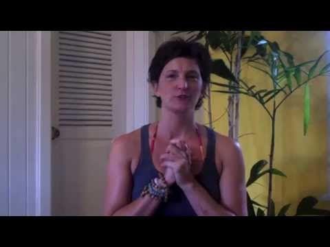 Méditation de 2 minutes pour éliminer l'anxiété - YouTube