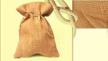 Сумки джутовые, льняные. Производство рюкзаков, сумок, сумок винных. Рекламные и сувенирные сумки