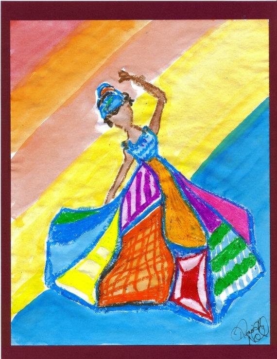 141 best Haitian art. images on Pinterest | Haitian art, Caribbean ...