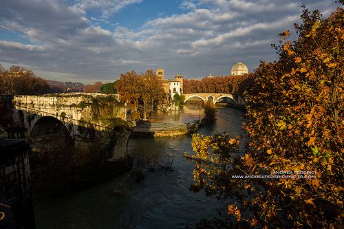 ROMA_1200_1213@ANDREAFEDERICIPHOTO.jpg