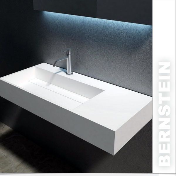 53 best images about freistehende mineralguss badewannen luxus pur on pinterest models. Black Bedroom Furniture Sets. Home Design Ideas