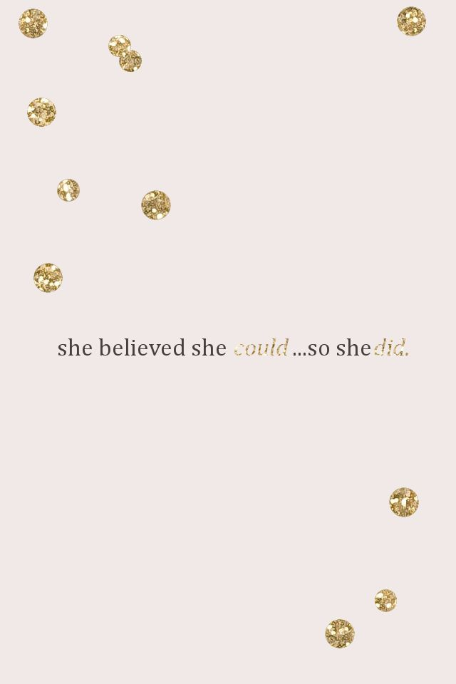 SheBelieved.png - Google Drive