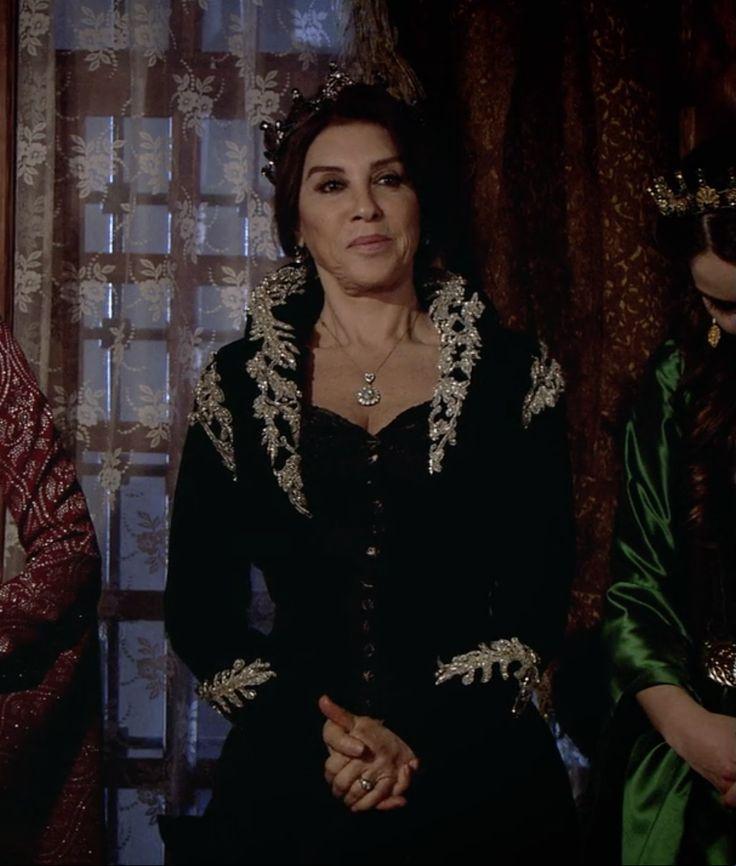 картинки валиде султан церемонии