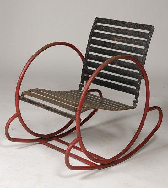 353 besten bauhaus art deco 1920 1940 bilder auf pinterest bauhaus m bel grafiken und wohnen. Black Bedroom Furniture Sets. Home Design Ideas