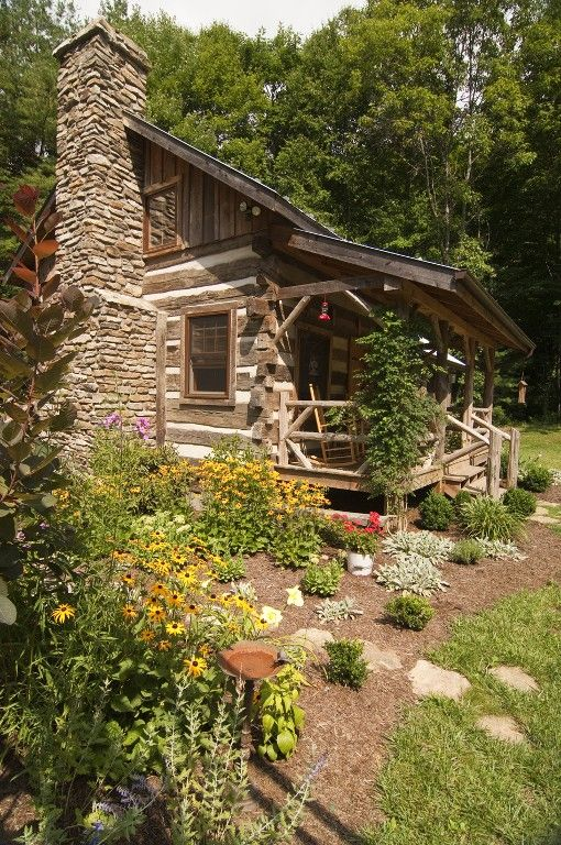 Best 25 boone cabin rentals ideas on pinterest cabin for Cottage builders near me
