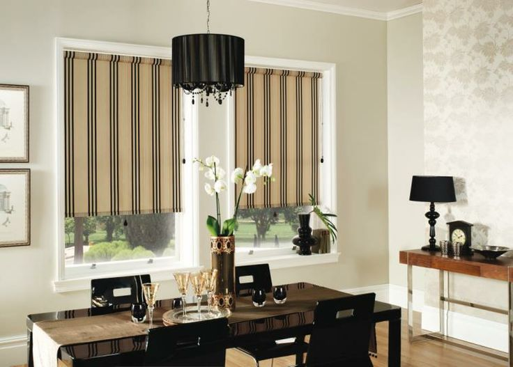 Curtains Ideas curtains madison wi : 17 Best images about BLING BLING FOR YOUR WINDOWS! ~CUSTOM ROLLER ...
