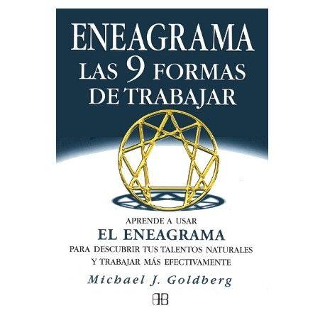 https://sepher.com.mx/eneagrama/1302-eneagrama-las-9-formas-de-trabajar-9788489897342.html