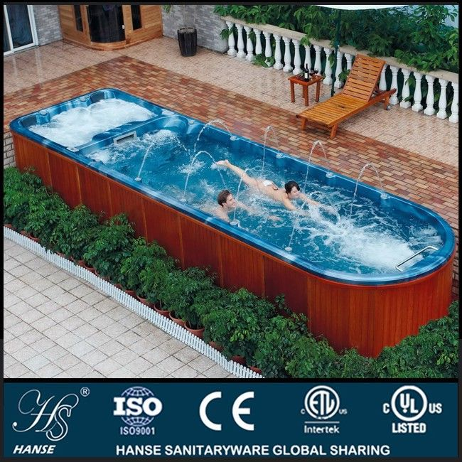 Hs-sp08m Garden Rectangular Sex Massage Swimming Pool Hot Tub Combo Photo, Detailed about Hs-sp08m Garden Rectangular Sex Massage Swimming Pool Hot Tub Combo Picture on Alibaba.com.