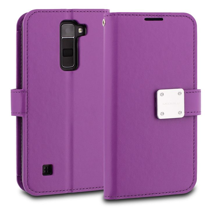 lg flip phone purple. lg tribute 5 case mode diary wallet cover lg flip phone purple