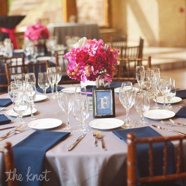 80 best Wedding Colors images on Pinterest Wedding colors