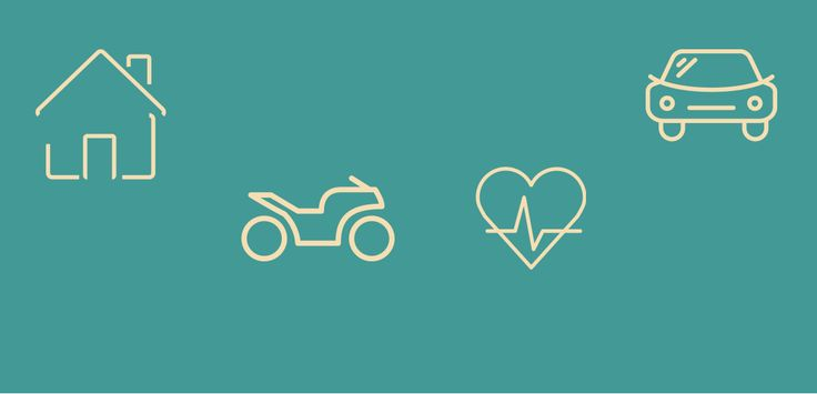 ¿Qué es el Consorcio de Compensación de Seguros? - Peris Correduría de Seguros.  Aunque se trata de una figura muy desconocida, el Consorcio de Compensación de Seguros (CCS) cumple una función imprescindible dentro del sector asegurador.  Hoy te contamos en qué consiste y cómo nos puede ayudar.